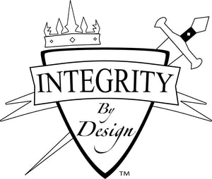 Integrity By Design