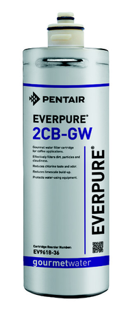 Everpure Cartridge