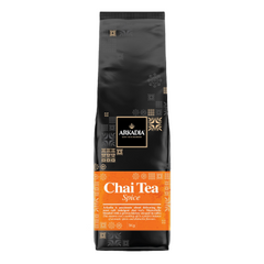 Arkadia Chai Tea Spice 1kg - A-SMART PTY LTD