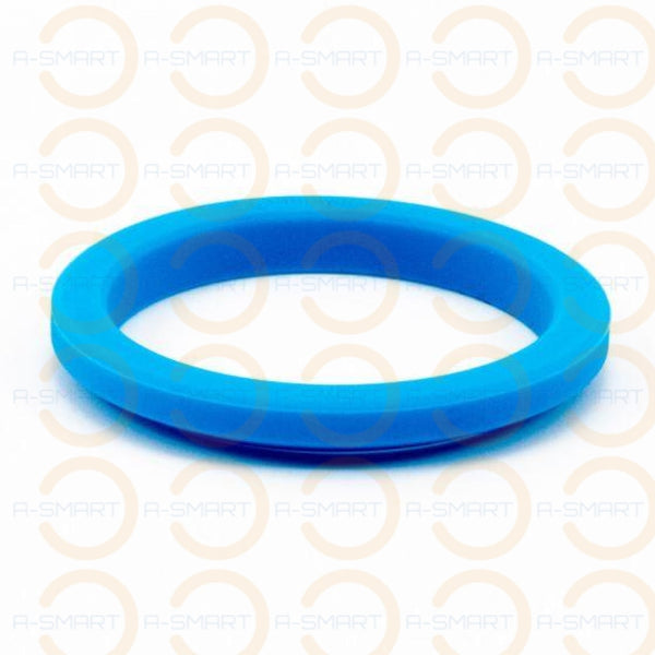 Silicone Group Head Gasket (Long Life)