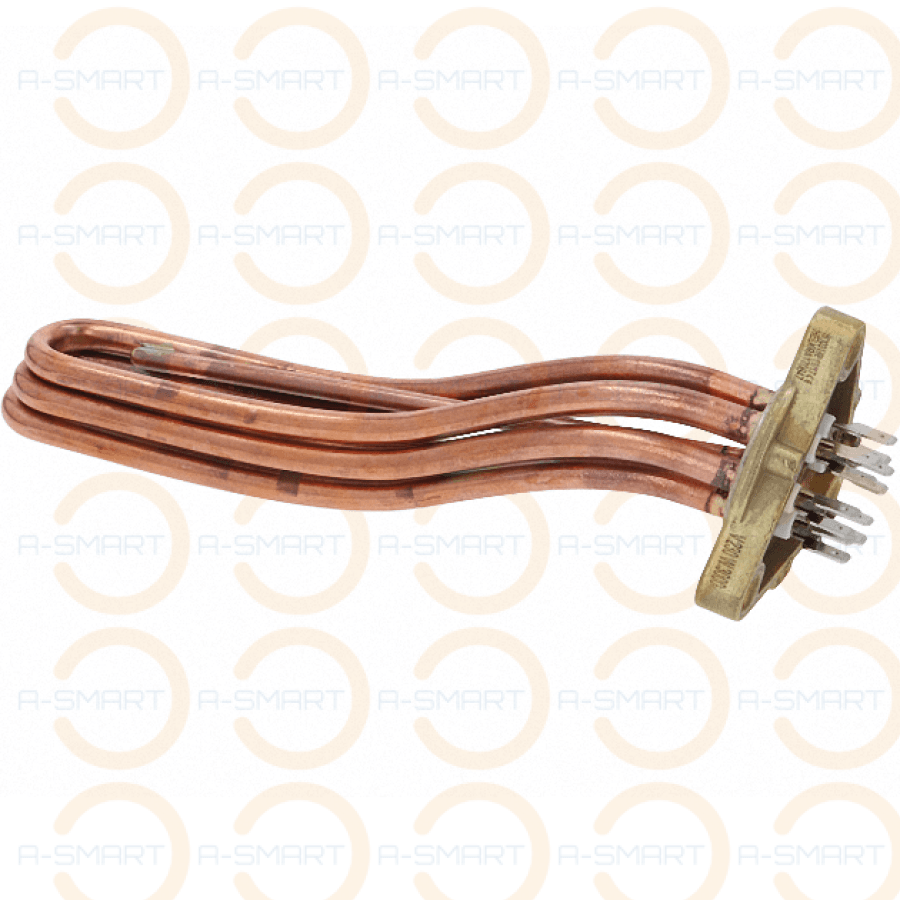 Rancilio Heating Element 3000W 220/380V