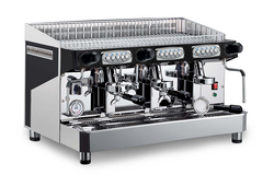 BFC Classica GT 2 & 3 Group Coffee Machine