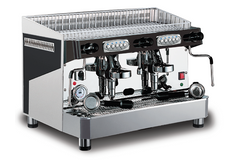 BFC Classica GT 2 Group Coffee Machine - A-SMART PTY LTD