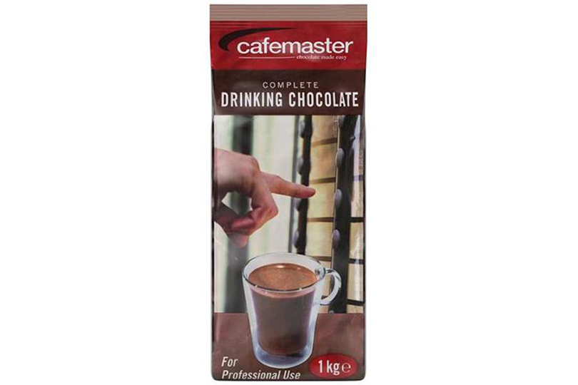 Vending Drinking Chocolate 1kg - A-SMART PTY LTD