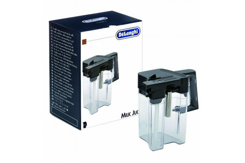 Delonghi Milk Jug - A-SMART PTY LTD