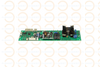 Delonghi Power Board 5213212811 - A-SMART PTY LTD