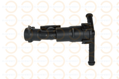 Delonghi Safety Valve 7313222431 - A-SMART PTY LTD