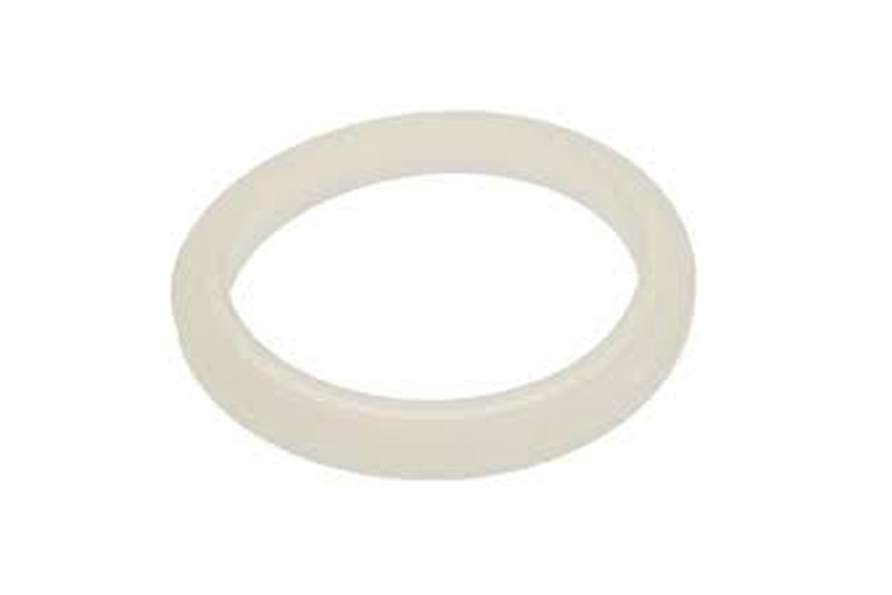 Delonghi Filter Holder Gasket 5313221491 - A-SMART PTY LTD