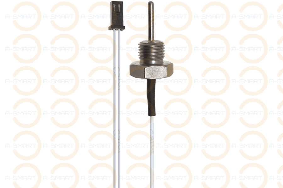 "Temperature Probe ø1/4""m Expobar, Brasilia 60100076 - A-SMART PTY LTD"