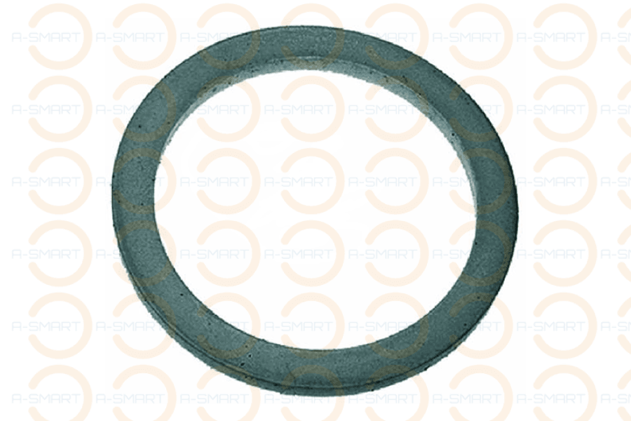 Carbon Gasket for Heating Element - A-SMART PTY LTD