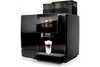 Franke A400 FM Super Automatic Espresso Machine with SU05 FoamMaster™ Fridge
