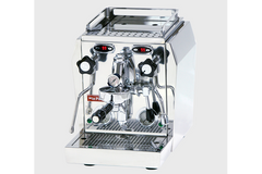 La Pavoni Giotto Dual Boiler PID - A-SMART PTY LTD