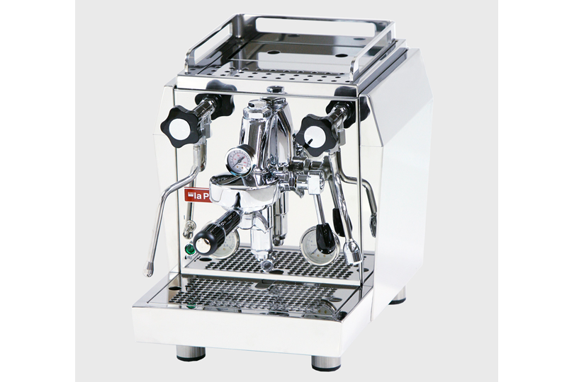 La Pavoni Professional  HX - A-SMART PTY LTD