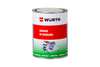 Grease Woerth 750g - A-SMART PTY LTD