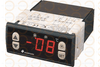 Temperature controller Juchuang JC-502 - A-SMART PTY LTD