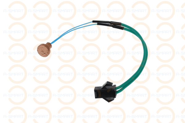 Jura Green Temperature Sensor (Probe) 59177 - A-SMART PTY LTD