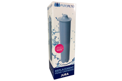 Jura Claris Blue Type Water Filter Cartrige - A-SMART PTY LTD