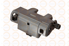 Jura Drain Valve Assembly 69574 - A-SMART PTY LTD