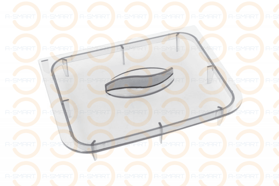 Jura Coffee Hopper Lid 64809 - A-SMART PTY LTD