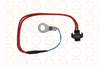 Jura Temperature Sensor Probe NTC 64849 - A-SMART PTY LTD