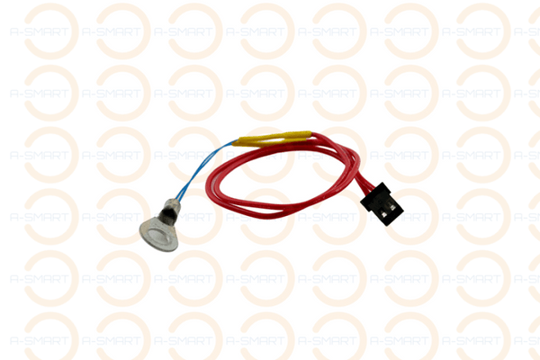 Jura Temperature Sensor Probe NTC 70197 - A-SMART PTY LTD