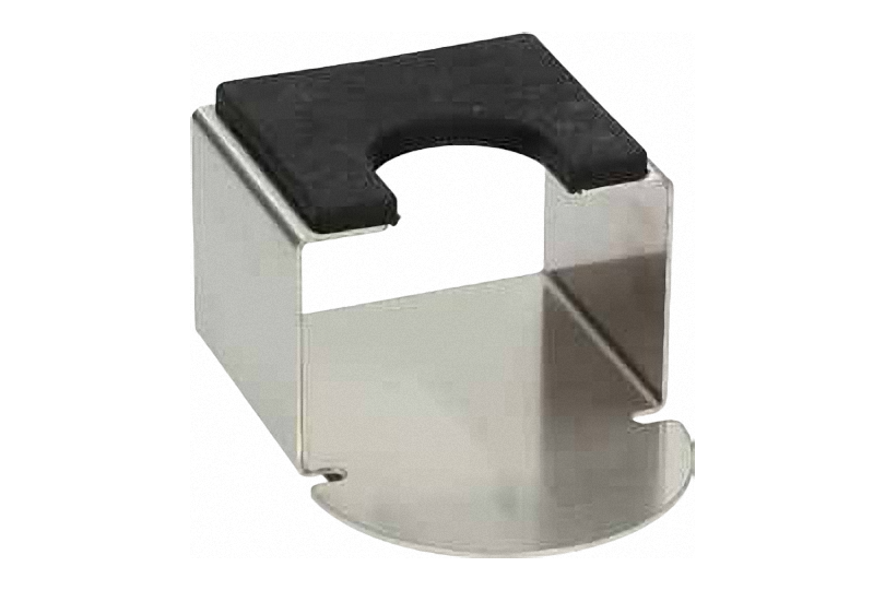 Stainless Steel Filter Holder Support - A-SMART PTY LTD