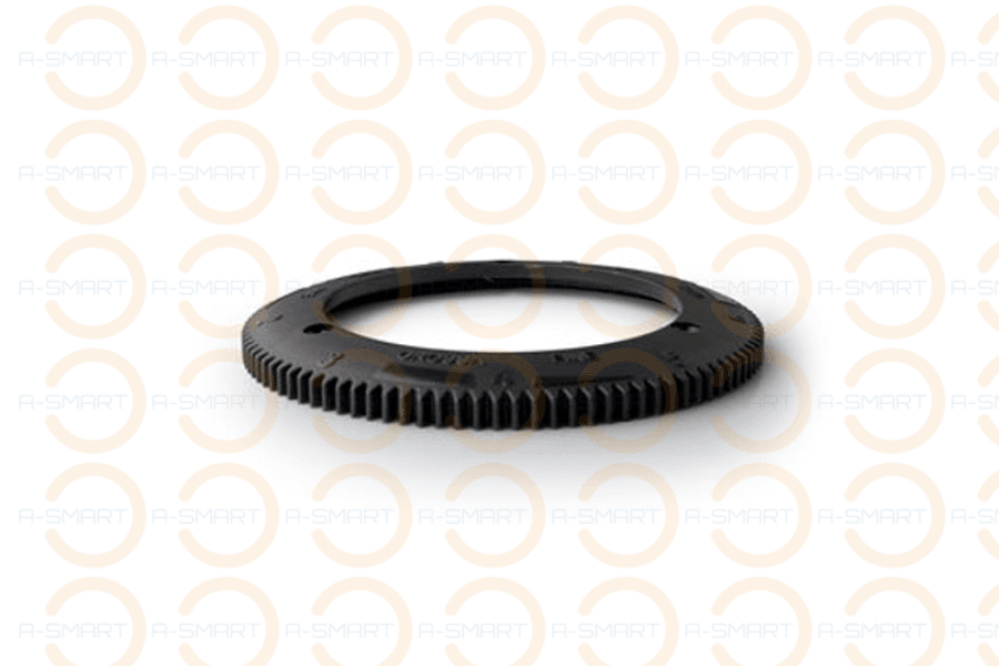 Macap Adjustment Toothed Ring 106mm - C0007M162A - A-SMART PTY LTD