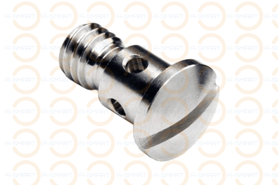 Marzocco Shower Stainless Steel Screw - A-SMART PTY LTD