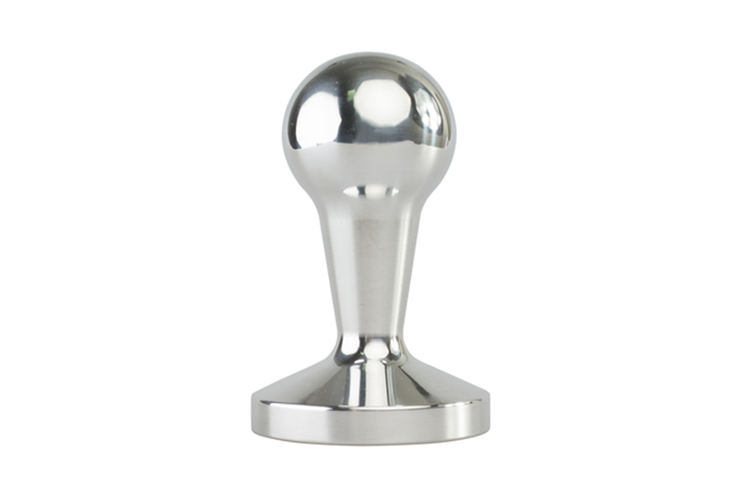 Motta Ball Aluminium Tamper 58mm - A-SMART PTY LTD