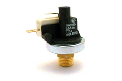 Pressure Switch 0.5-1.2 BAR 16A 250V - A-SMART PTY LTD