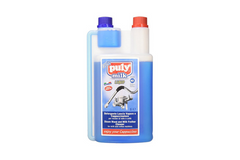 PULY Milk cleaning detergent 1000ml - A-SMART PTY LTD