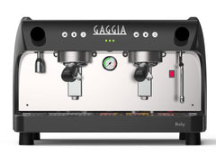 Gaggia Ruby Traditional Espresso Machine