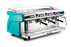 Expobar Ruggero Classic 3 Group  Multi Boiler - A-SMART PTY LTD