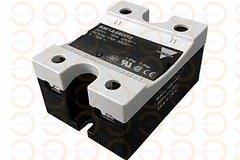 Static Relay 50A 600V - 18460005 - Carlo Gavazzi - A-SMART PTY LTD