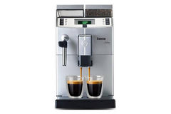 Saeco Lirika Automatic Coffee Machine - A-SMART PTY LTD