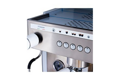 Saeco Perfetta 2 Group Auto - The Perfect Starter - Tall Cup - A-SMART PTY LTD