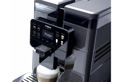 Saeco New Royal One Touch Cappuccino
