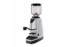 San Marco SM92 Instant Commercial Coffee Grinder - A-SMART PTY LTD