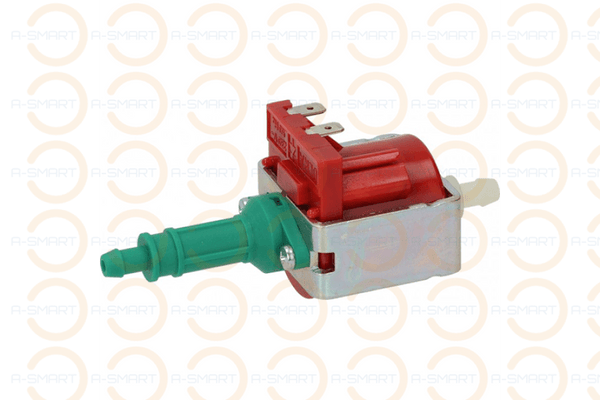 Ulka Pump HF 22W 230V 50Hz - 12001212 - A-SMART PTY LTD