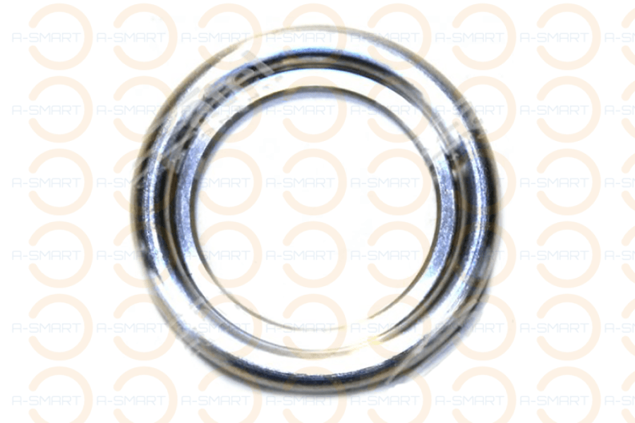 Wega Nut Washer for Lever Steam Tap WY25655050 - A-SMART PTY LTD