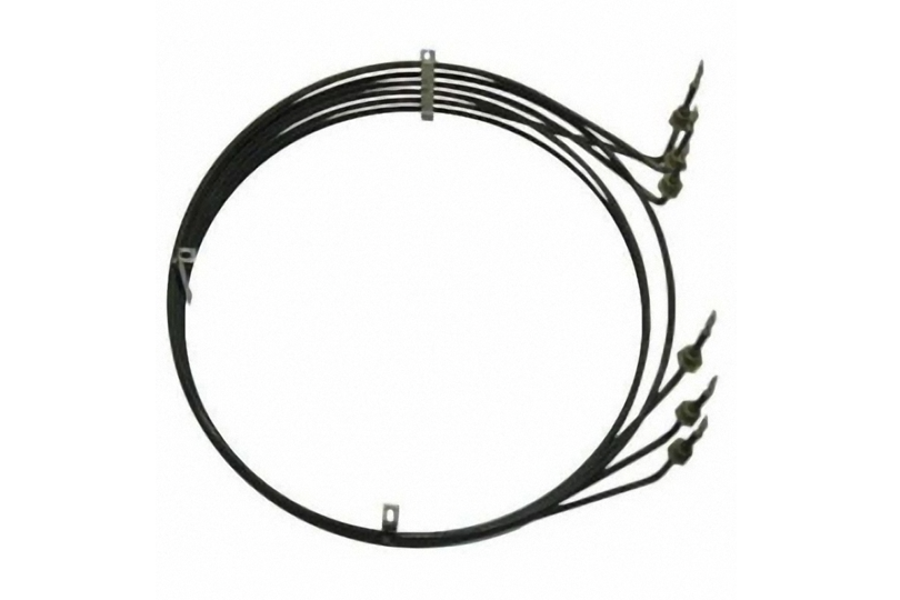 Convotherm Oven Element - A-SMART PTY LTD