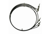 Convotherm Oven Element