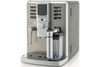 Gaggia Accademia Super Automatic Coffee Machine - A-SMART PTY LTD