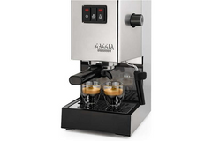 Gaggia Classic Espresso Machine R19303/03 - A-SMART PTY LTD