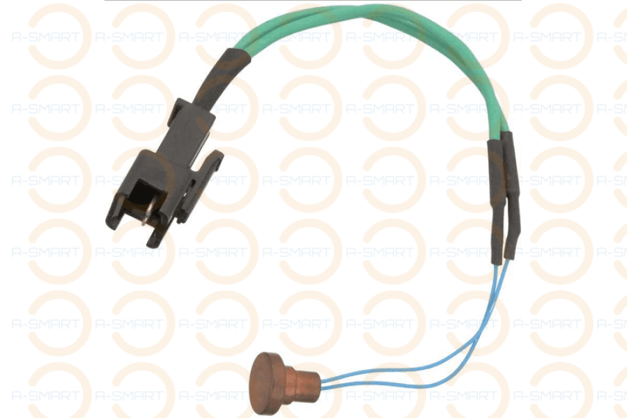 Jura Temperature Sensor/Probe 60378 - A-SMART PTY LTD