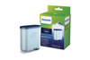 Water Filter Aqua Clean - A-SMART PTY LTD