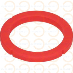 Silicone Group Head Gasket (Long Life) - A-SMART PTY LTD