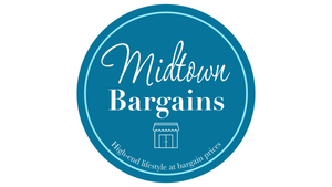 Midtown Bargains