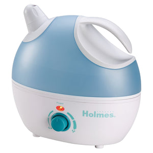 Holmes Ultrasonic 18Hour Run Time Humidifier HM500TG1 - Midtown Bargains