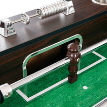 Primo 56.5'' Foosball Table